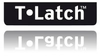 tlatch_logo_1_small.png
