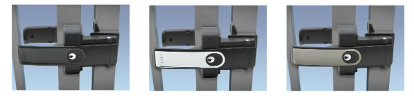 Bti Superior Fence And Gate Hardware